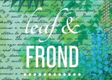 Leaf & Frond Studios